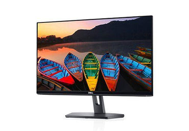 "Dell SE2419H 24"" 1920 x 1080 IPS Led Monitor"