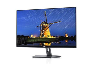 Dell SE2719H 1920 x 1080 IPS Led Monitor