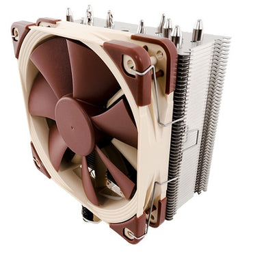 Noctua NH-U12S Performance CPU Cooler