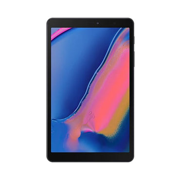 Samsung Galaxy Tab A P205 with S Pen Tablet