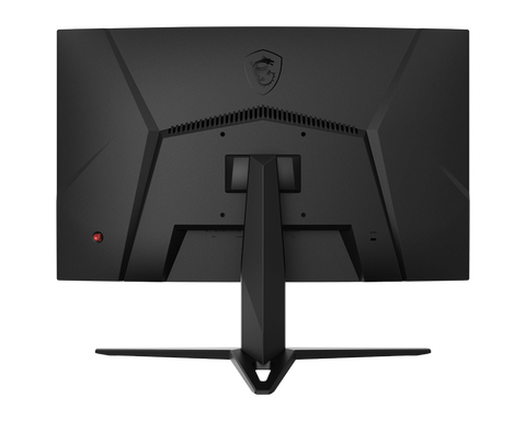 MSI Optix G24C4 24in Curved 144Hz FHD 1920x1080 VA Monitor