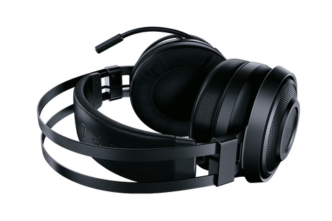 RaZER Nari Essential Wireless Headset (RZ04-02690100-R3M1)
