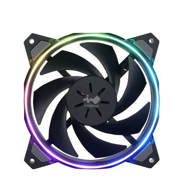 InWin Sirius Loop ASL120 ARGB 120mm Fan