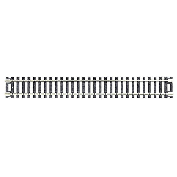 Atlas 821 H0 Code 100 Snap-Track Straight Track 228.6mm 9