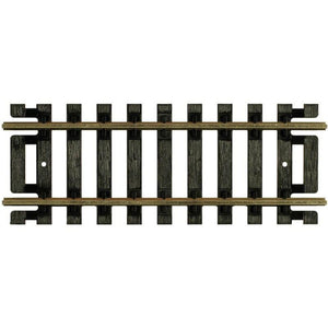 "Atlas 823 H0 Code 100 3"" Snap-Track Straight Track 76.2mm - SGS Model Store"