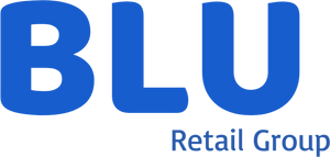 Blu Retail Group