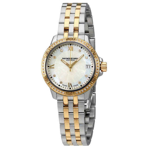 raymond-weil-geneve-quartz-womens-watch