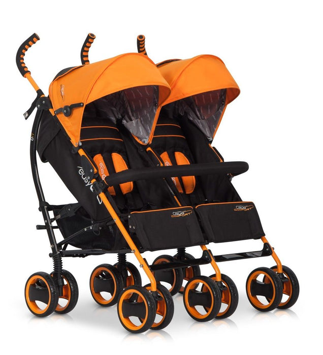 solid-stroller-for-twins-or-siblings-Blu Retail Group