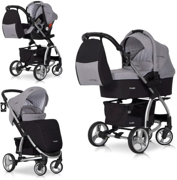 modern-multifunctional-pushchair-3-in-1-Blu Retail Group