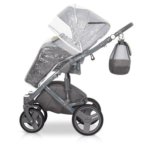 travel-system-3-in-1-baby-pram-with-car-seat-Blu Retail Group