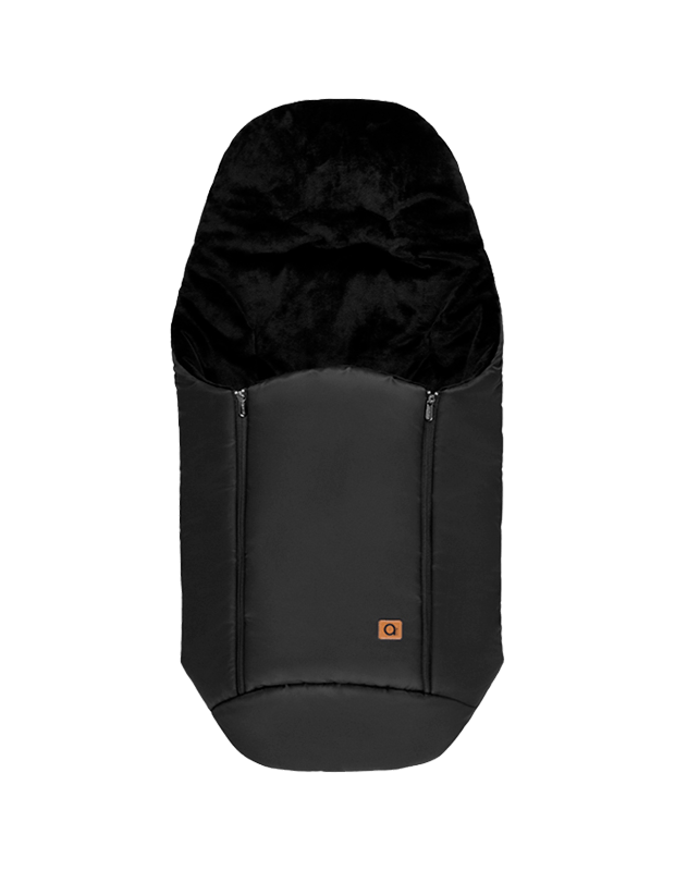 Sleeping bag - Blu Retail Group