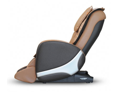 Bolero Massage Chair - Blu Retail Group