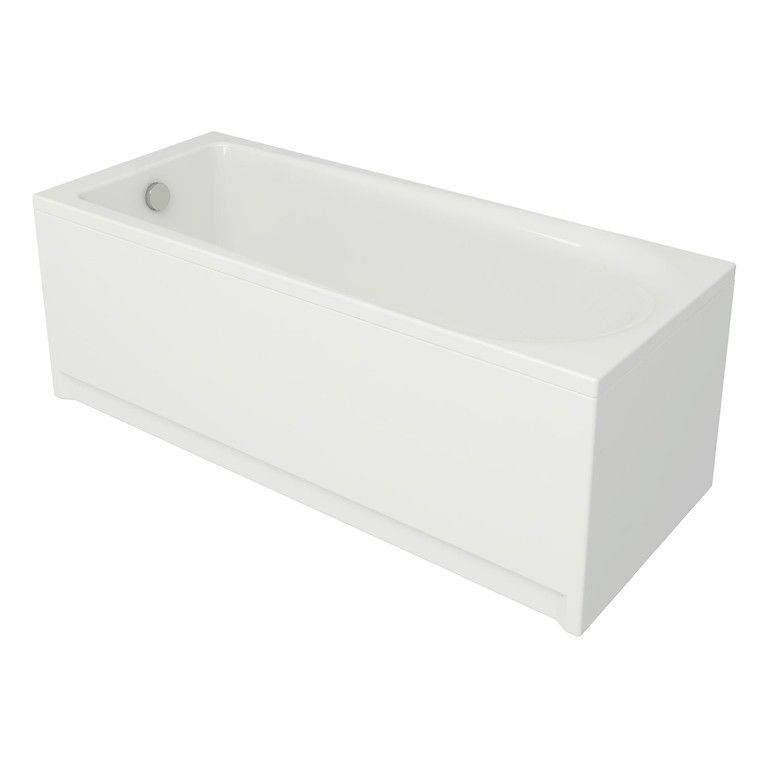 classic-rectangular-bath-with-overflow-Blu Retail Group