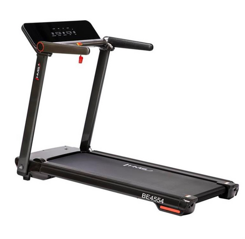 BE4554 HMS Electric Treadmill