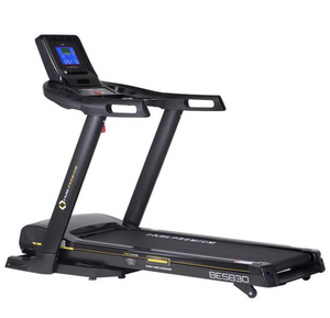 BE5830 HMS PREMIUM electric Treadmill