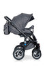3-in-1-baby-pram-with-infant-car-seat-Blu Retail Group