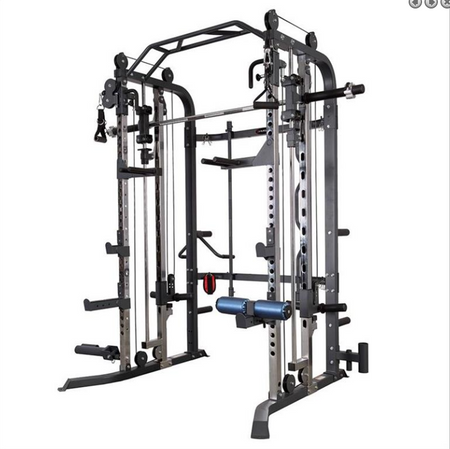 CYKLOP 1 HMS Home Gym