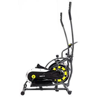 elliptical-trainer-h6512