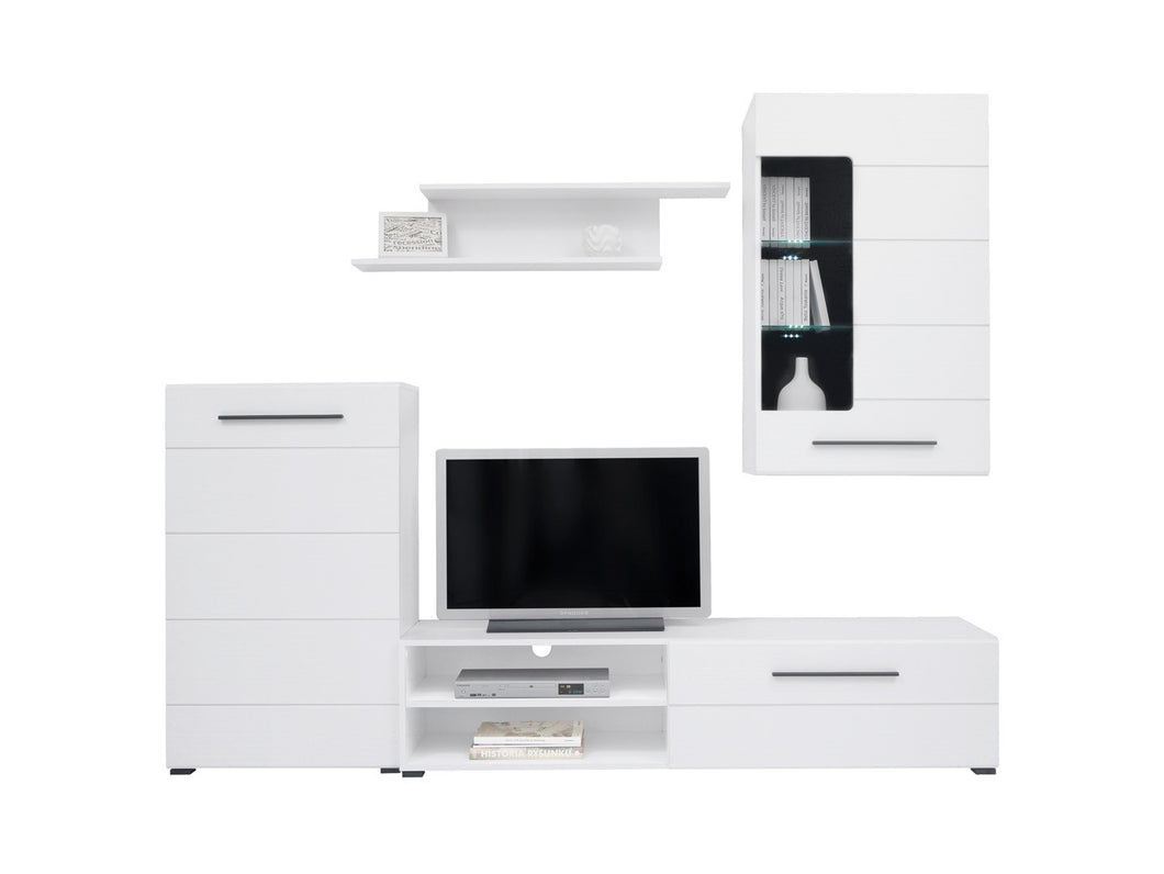 Lena-Wall-Unit-bluretailgroup