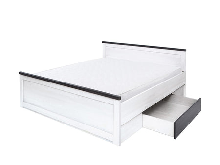 Luca Bed-bluretailgroup