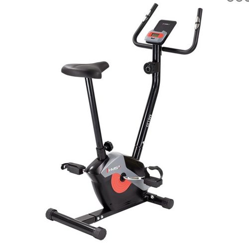 Magnetic bike M6120 HMS Exercise Bike