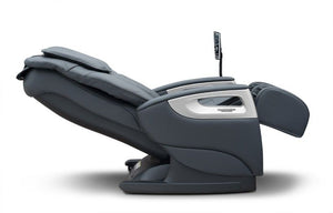 Pro-Wellness PW370 Massage Chair