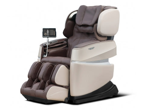 Soul Massage Chair - Blu Retail Group