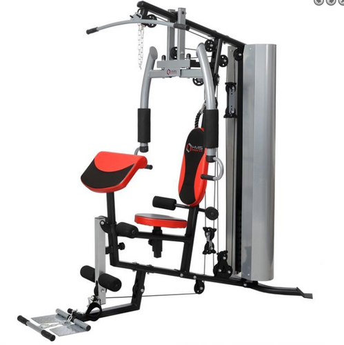 TYTAN 7 HMS Home Gym Fitness Machine
