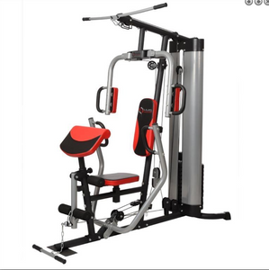TYTAN 9 HMS Home Gym