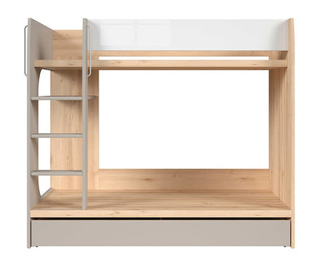 Namek Bunk Bed