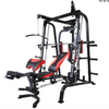 Atlas X2 HMS Home Gym
