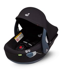 Quant car seat - Blu Retail Group
