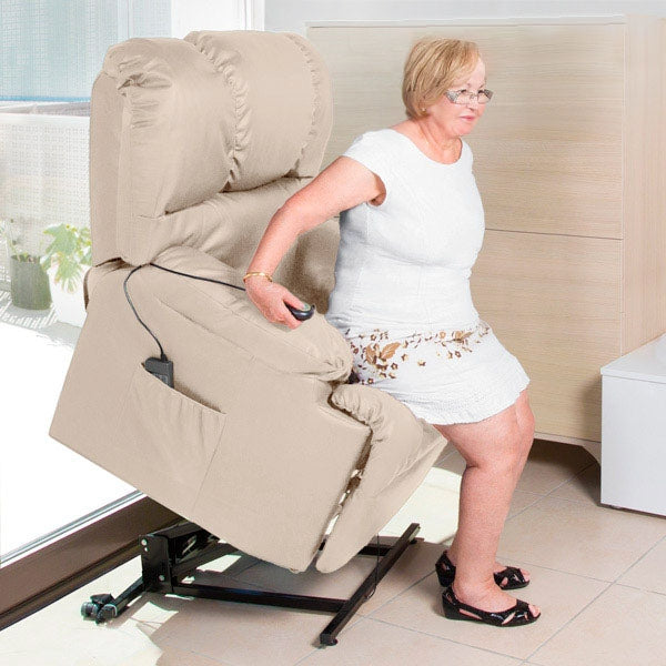 lifting-relax-chair-with-massage-Blu Retail Group