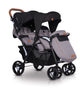 modern-twin-baby-stroller-Blu Retail Group
