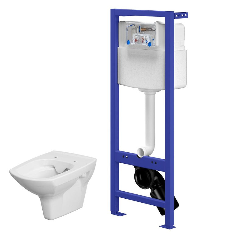 wc-frame-wall-hung-bowl-toilet-with-seat