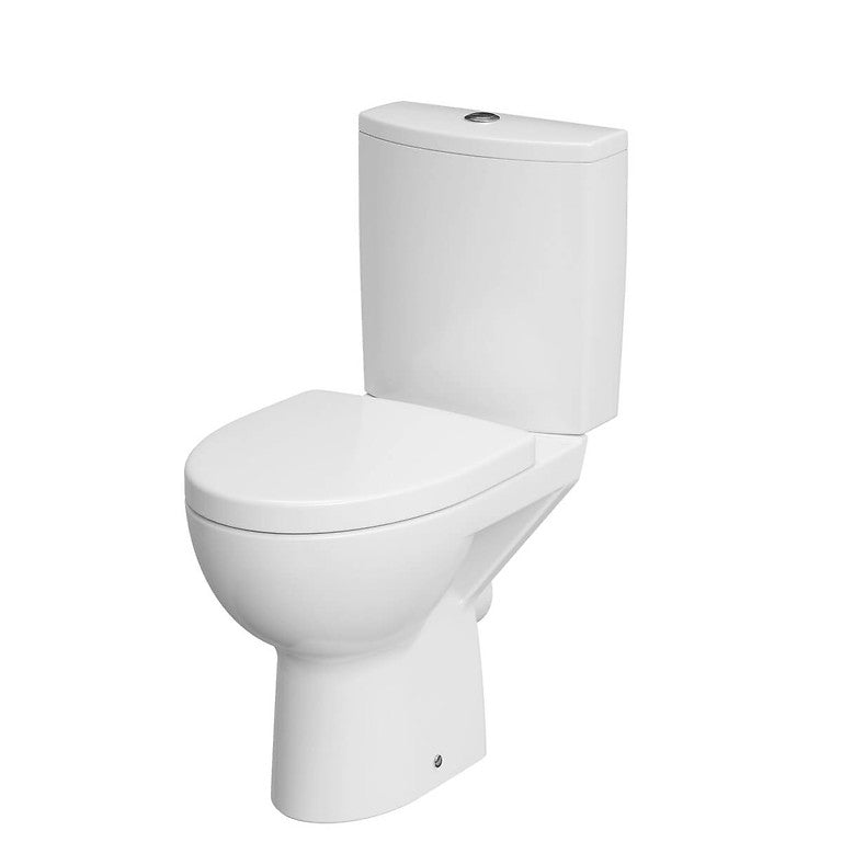rounded-wc-compact-set-with-duroplast-antibacterial