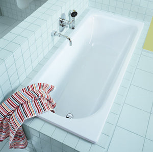 kaldewei-eurowa-1700-bath-Blu Retail Group