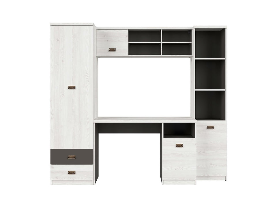 Melton-Wall-Unit-bluretailgroup
