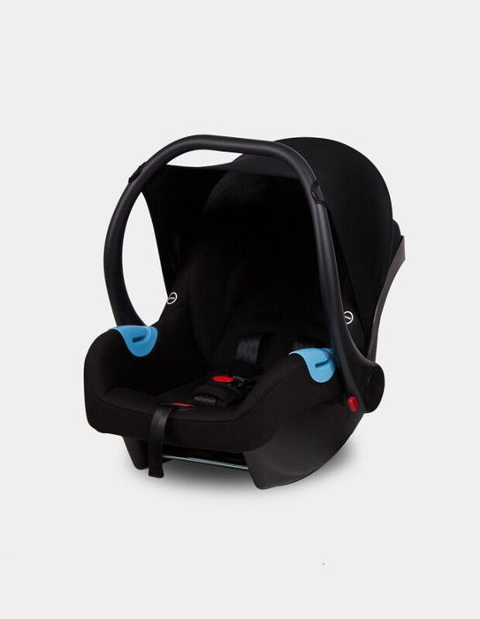 Car seat - Blu Retail Group