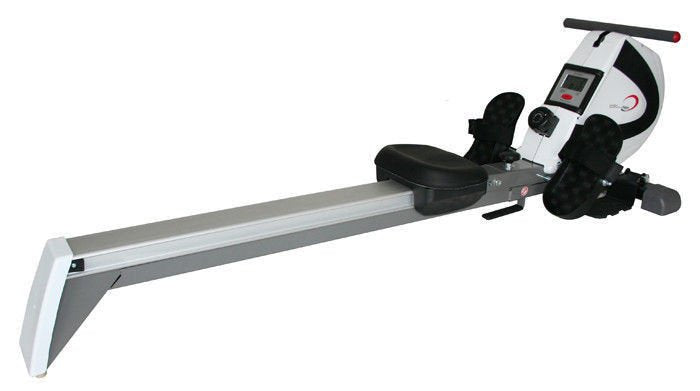 Magnetic rowing machine HMS ZM1801