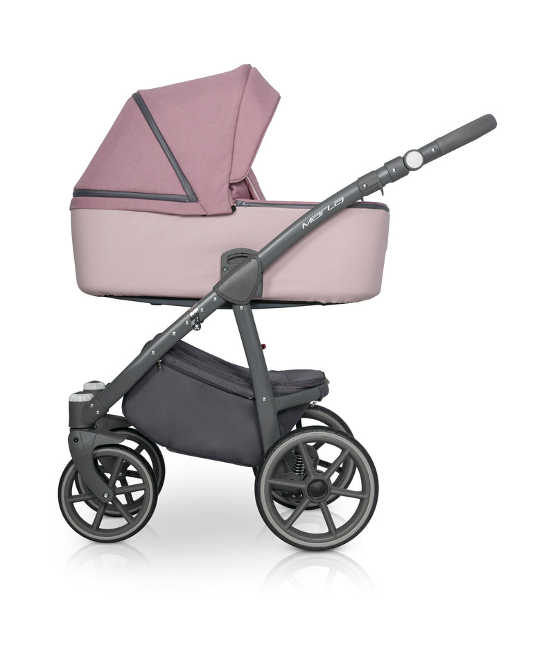 multiposition-baby-pram-3-in-1