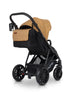riko-nuno-baby-pram-3-in-1-stroller-Blu Retail Group