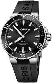 oris-aquis-automatic-300m-mens-watch