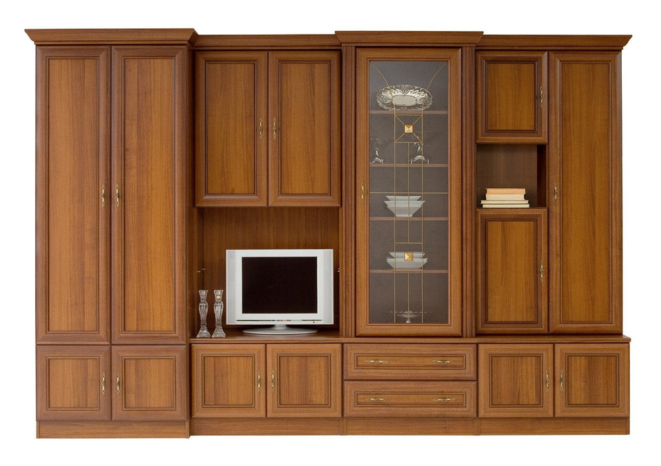 Wiki-Wall-Unit-bluretailgroup