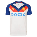 GB LIONS JUNIOR REPLICA SHIRT