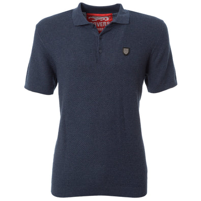 LION COLLECTION BOULLE POLO