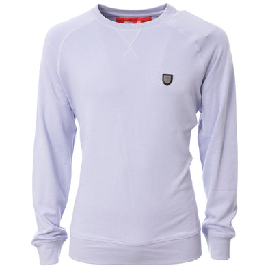 LION COLLECTION KOSTON SWEATSHIRT