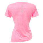 LION COLLECTION LADIES SPORTS TEE