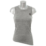 LION COLLECTION LADIES SPORT VEST