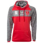 2020 JUNIOR PLAYER HOODY